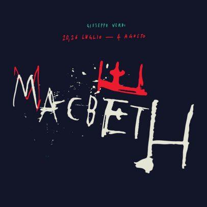 Machbet