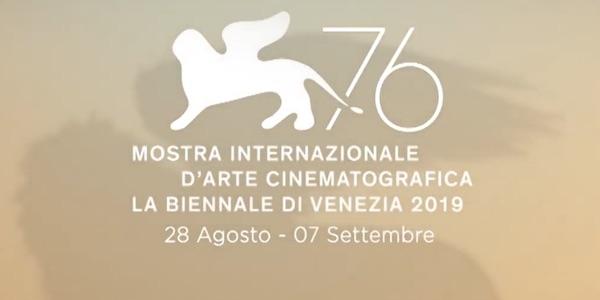 Modena Dog Calendario 2020.Ilbugiardino Pillole Di Cultura A 360