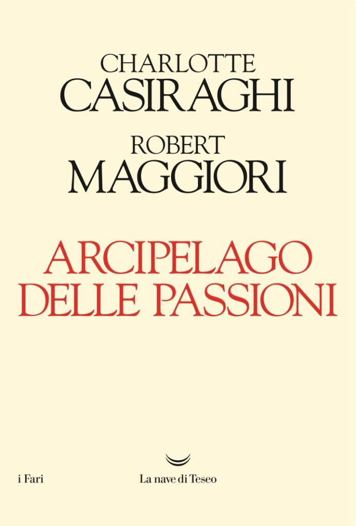 Arcipelago delle passioni