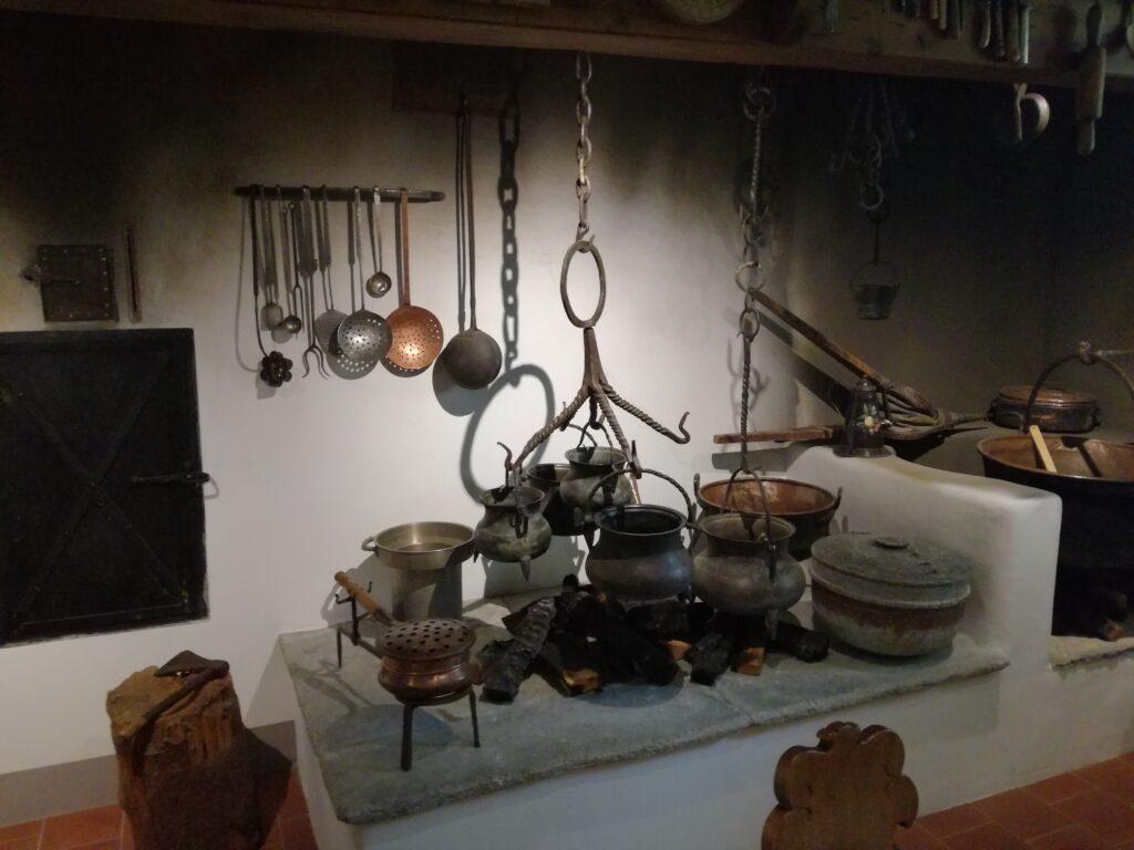 Museum Engiadinais